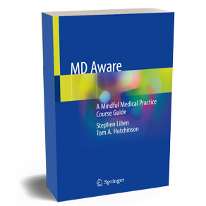 MD Aware Book